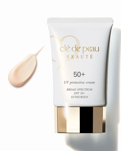 UV Protective Cream Broad Spectrum SPF 50+  2.1 oz.