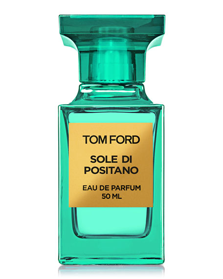 TOM FORD Sole di Positano Eau de Parfum,