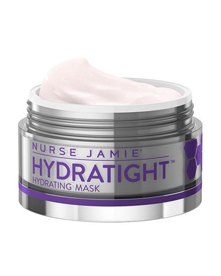 Hydratight™ Hydrating Mask