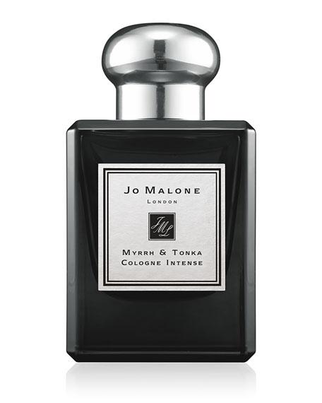 Jo Malone London MYRRH & TONKA COLOGNE, 1.7 OZ./ 50 ML