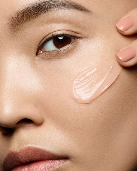 Yves Saint Laurent Beaute Top Secrets Instant Moisture Glow