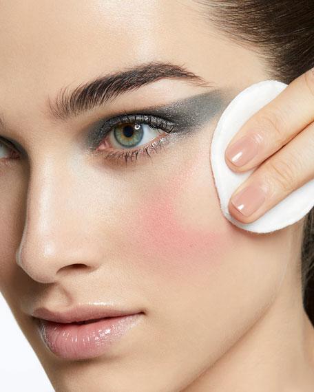 Yves Saint Laurent Beaute Top Secrets Expert Makeup Remover, 125 mL