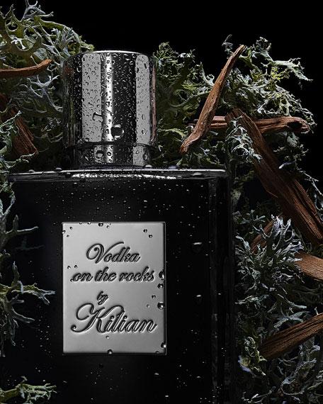 Kilian Vodka on the Rocks Refill 50 mL