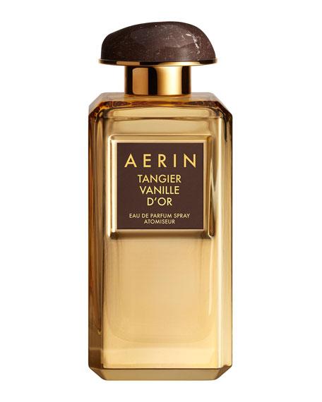 Tangier Vanille d'Or Eau de Parfum, 3.4 oz./ 100 mL