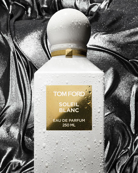 Image 2 of 3: TOM FORD 5.0 oz. Soleil Blanc All Over Body Spray