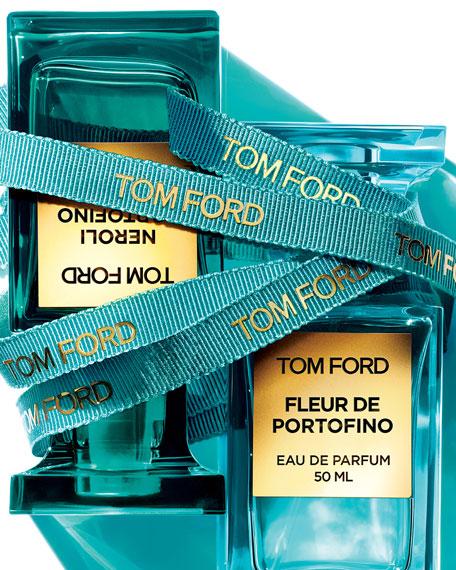 TOM FORD Fleur de Portofino Eau de Parfum, 3.4 oz./ 100 mL