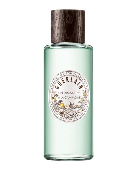 Guerlain L'Eau du Dimanche Eau de Toilette Spray, 8.5 oz. / 250 mL