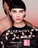 Prisme Blush Highlight & Structure