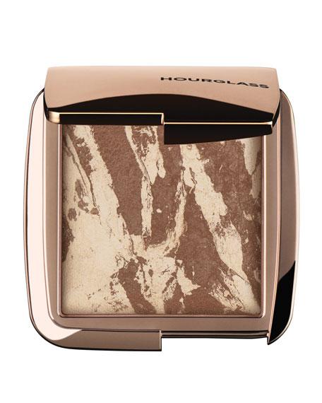 Hourglass Cosmetics Ambient?? Lighting Bronzer