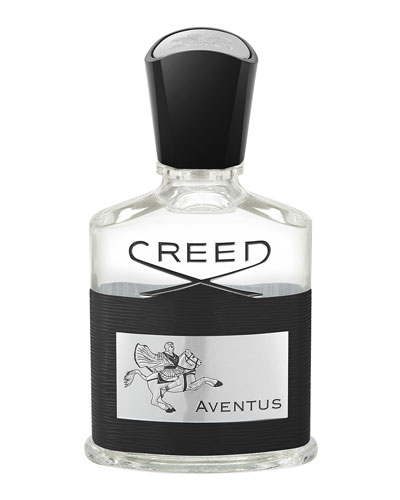 Aventus  1.7 oz./ 50 mL
