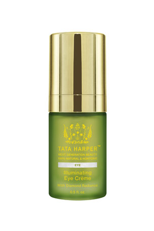 Tata Harper 0.5 oz. Illuminating Eye Creme