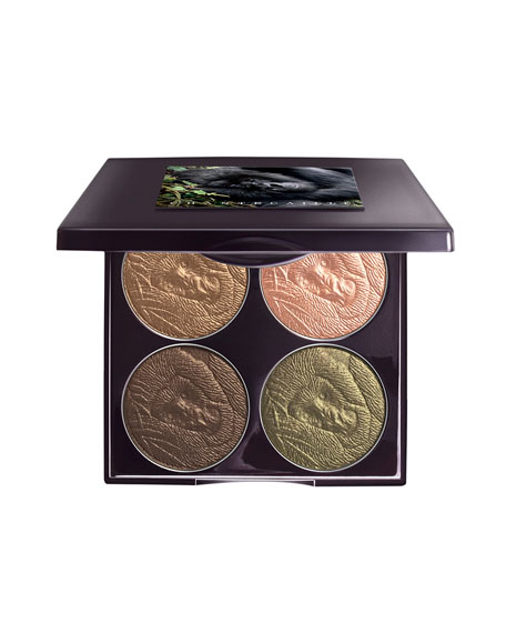 Chantecaille Limited Edition - Save The Forest Eye
