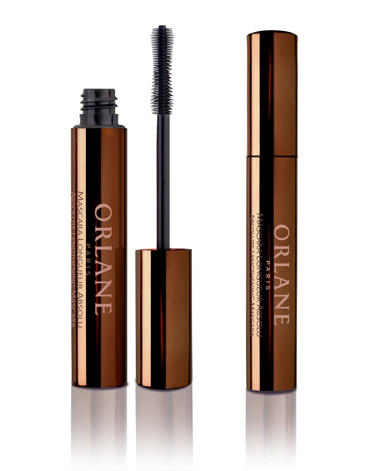 Orlane 0.21 oz. Mascara Absolu