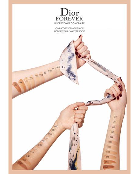 Dior Forever Concealer