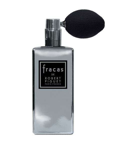 Fracas Eau de Parfum Spray, Platinum Anniversary Edition, 3.4 oz./ 100 mL