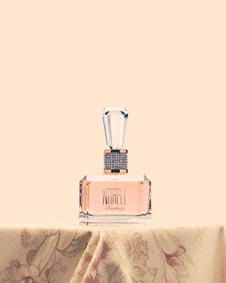 Norell Blushing Eau de Parfum, 3.4 oz./ 100 mL