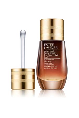 Estee Lauder 0.5 oz. Advanced Night Repair Eye Concentrate Matrix