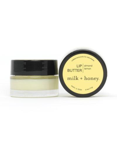 Lip Butter No. 58  0.4 oz.