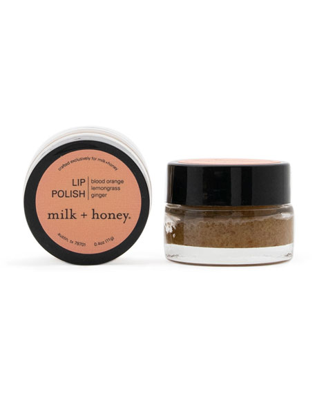 Lip Polish No. 35, 0.4 oz.