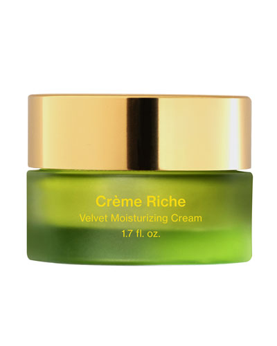 Créme Riche, 1.7 oz./ 50 mL