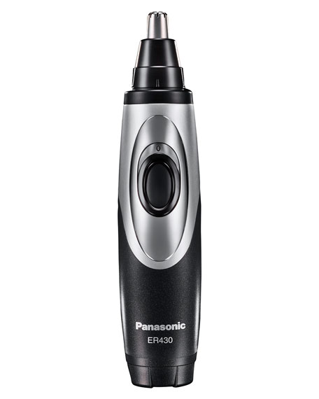 Panasonic Panasonic Nose and Ear Hair Trimmer