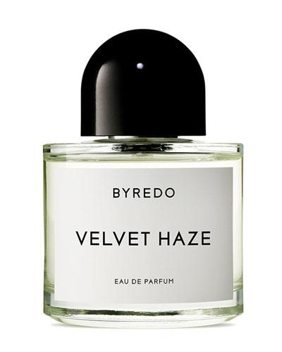 Velvet Haze Eau de Parfum  3.4 oz./ 100 mL