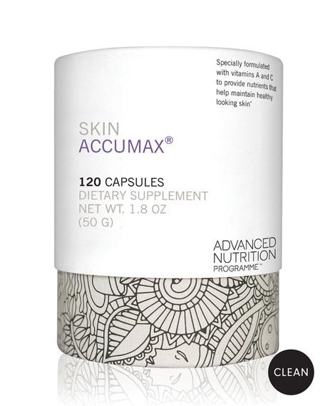 Jane Iredale 3.1 oz. Skin Accumax Double Pack