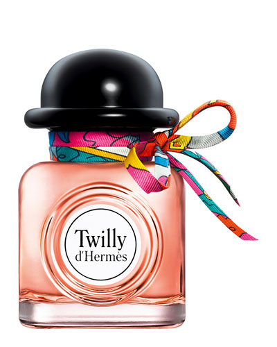 Twilly d'Hermès Eau De Parfum, 2.9 oz./ 85 mL