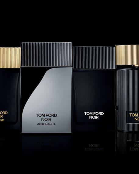 68732c56e3 TOM FORD Noir Anthracite for Men Eau de Parfum, 3.4 oz./ 100 mL ...