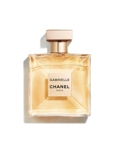 GABRIELLE CHANEL EAU DE PARFUM SPRAY