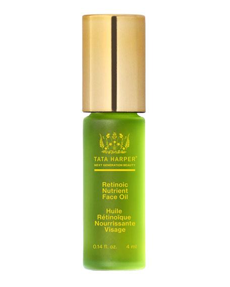 Tata Harper Retinoic Nutrient Face Oil, 1.0 oz./