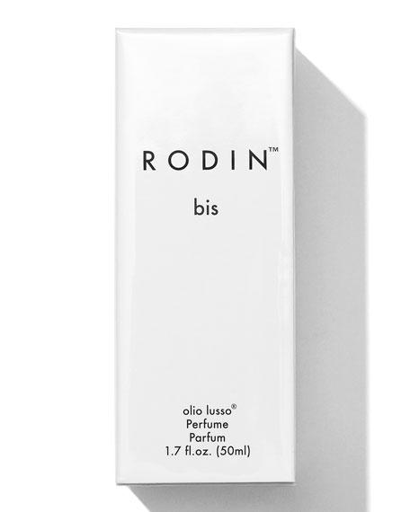 BIS Perfume, 1.7 oz./ 50 mL