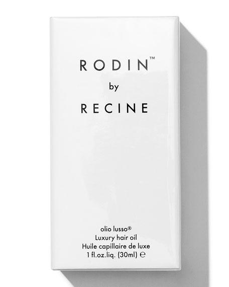 Recine Hair Oil, 1.0 oz./ 30 mL