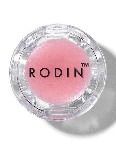 RODIN olio lusso Lip Balm Ring