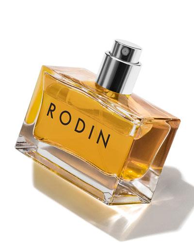 Perfume, 1.0 oz./ 30 mL