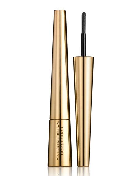 Estee Lauder Limited Edition Victoria Beckham x Est&#233e