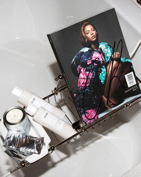 OUAI Haircare Clean Shampoo, 10 oz./ 300 mL