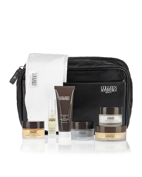 Discovery Collection ($150.00 Value)