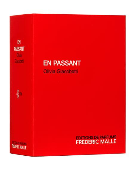 En Passant Perfume, 3.4 oz./ 100 mL