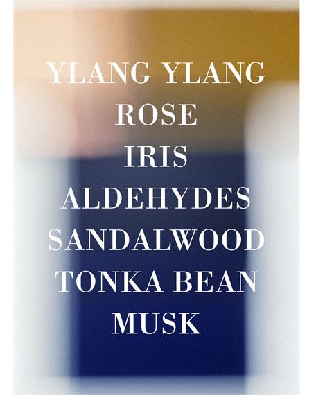 Iris Poudre Perfume, 1.7 oz./ 50 mL