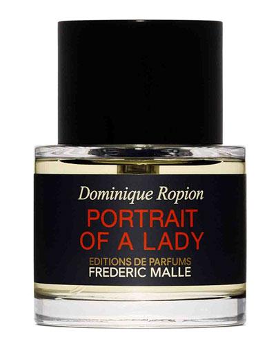 Portrait of a Lady Parfum  1.7 oz./ 50 mL