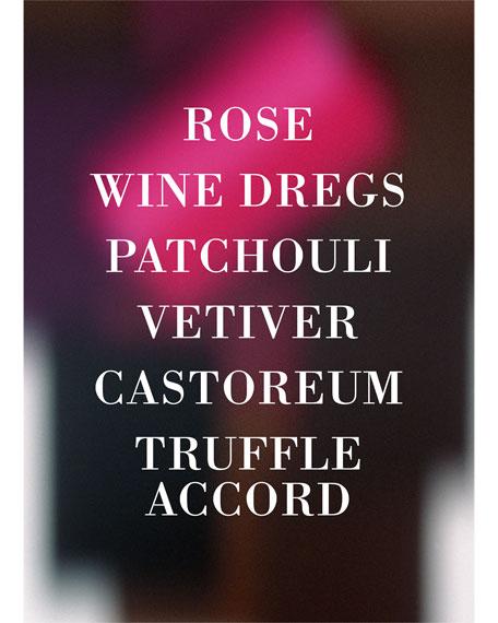 Frederic Malle Une Rose Perfume, 1.7oz./ 50 mL