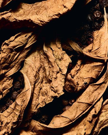 Yves Saint Laurent Beaute Exclusive LE VESTIAIRE DES PARFUMS Tuxedo Eau de Parfum, 2.5 oz./ 75 mL