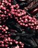 Yves Saint Laurent Beaute Exclusive LE VESTIAIRE DES PARFUMS Caban Eau de Parfum, 2.5 oz./ 75 mL