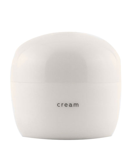 Image 1 of 3: 1.6 oz. Cream