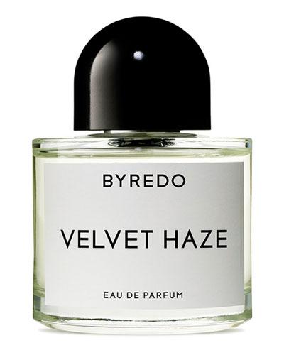 Velvet Haze Eau de Parfum  1.7 oz./ 50 mL