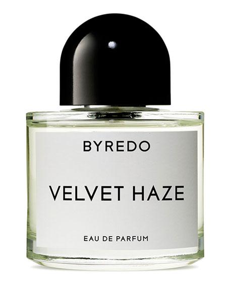 Velvet Haze Eau de Parfum, 1.7 oz./ 50 mL