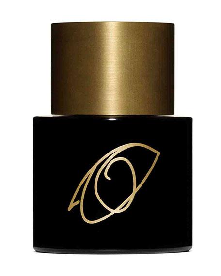 Superstitious Perfume, 1.7 oz./ 50 mL