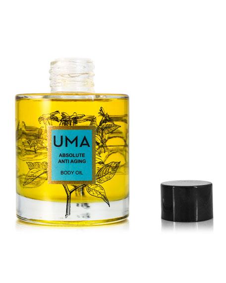 Body Oil, 3.4 oz./ 100 mL<br>