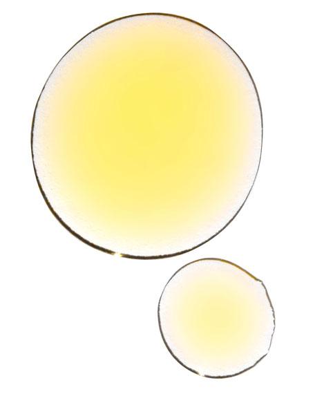 UMA Oils Ultimate Brightening Face Oil, .5 oz./ 15 mL